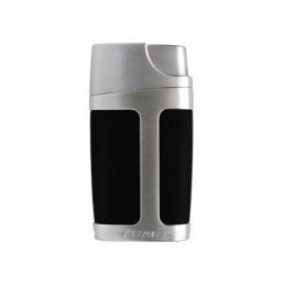 Xikar - Element Lighter