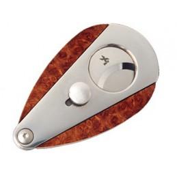 Xikar - Xi3E cigar cutter