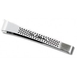 GS-20B Global Fish bone tweezers