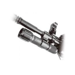 Nextorch - Adattatore per fucile