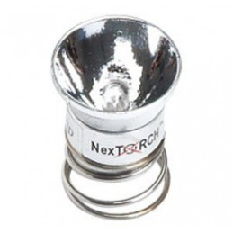 Nextorch - Bulbo Xenon