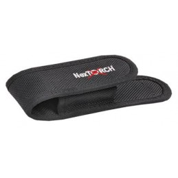 Nextorch - Nylon sheath