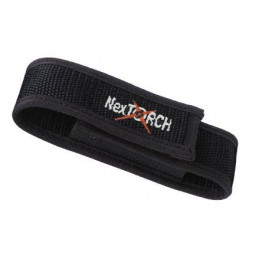 Nextorch - Fodero in nylon