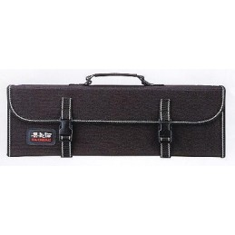 G-667/16 Global Chef's Case