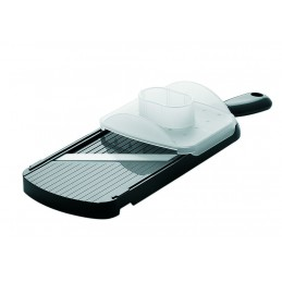 Adjustable Kyocera slicer...