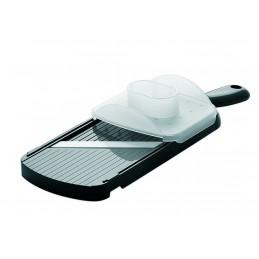 Adjustable Kyocera slicer...