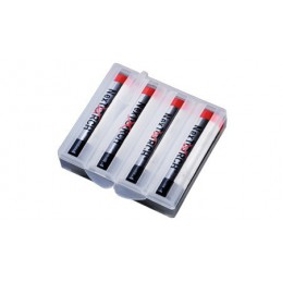 Nextorch - AA LR6 batteries
