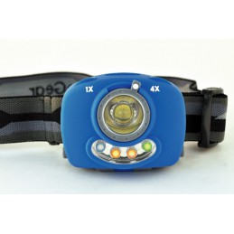 Focus Control 100 Headlamp