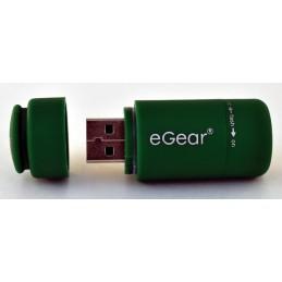Jolt USB Mini Light