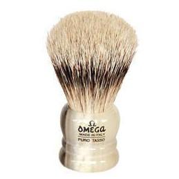 Pennello Tasso Omega mod. 599