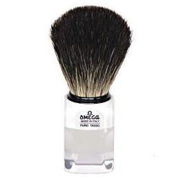 Omega Rate Brush mod. 6187...