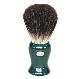 Omega Rate Brush mod. 6217 - 6218