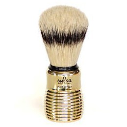Omega bristle brush mod. 11205