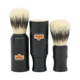 Omega bristle brush mod. 50014