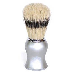 Omega bristle brush mod. 81229
