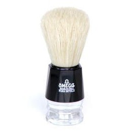 Omega bristle brush mod. 10019
