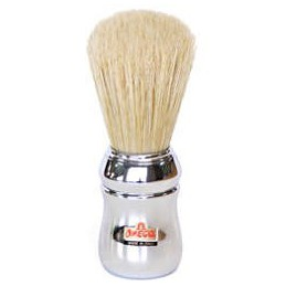 Omega bristle brush mod. 10048