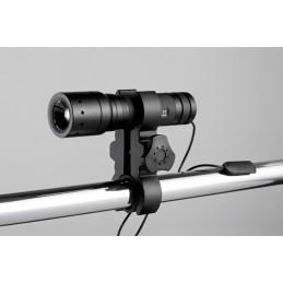 Attacco per arma Led Lenser