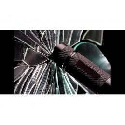Set Led Lenser Torcia MT7 + Attacco fucile + Remote control