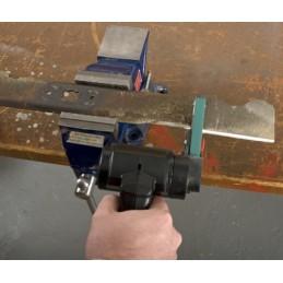 Affilatrice Knife & Tool Sharpener