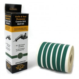 P80 tape for Knife & Tool...