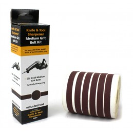 P220 tape for Knife & Tool...