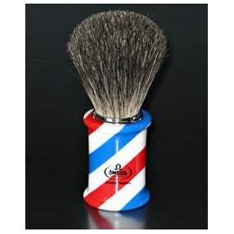 Omega Rate Brush mod. 6736