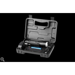 Torcia Led Lenser M7R X