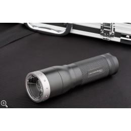 Torcia Led Lenser M14X