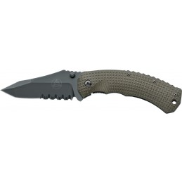 COLTELLO FOX FKMD COMBATTIVE EDGE CED M3
