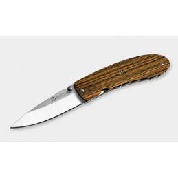 COLTELLO MASERIN KNIVES 386 BOCOTE