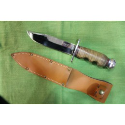 Coltello Olivetto - Original Bowie mod. 560