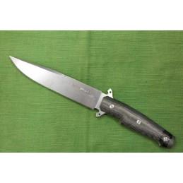 Viper knife - Fate Micarta...