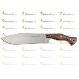 coltello viper carnera cocobolo