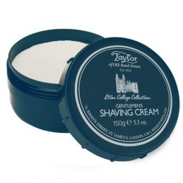 Taylor Shaving Cream - Eton...