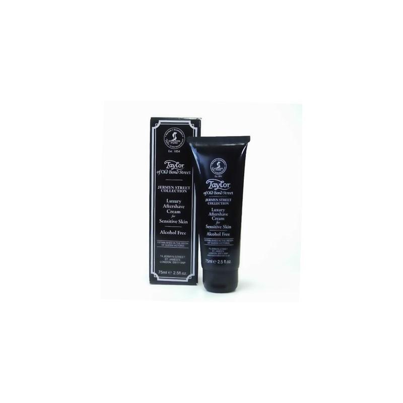 Crema Dopobarba Taylor - Jermyn Street Collection Sensitive Skin