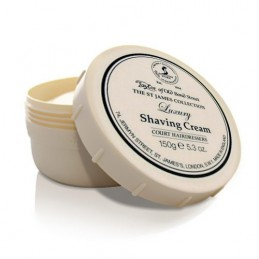 Crema da Barba Taylor - st james collection