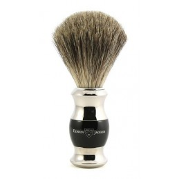 Brush Edwin Jagger Tasso -...