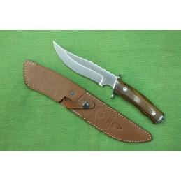 coltello maserin educazione siberiana film mod. 987