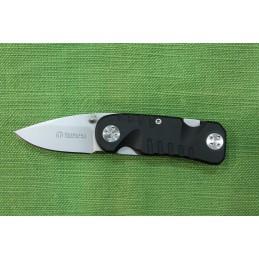coltello maserin tool knife mod 212