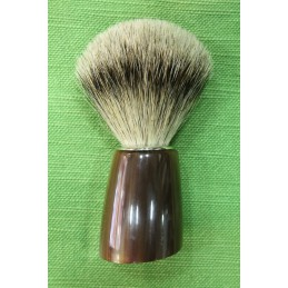 Artisan Brush Rate Handle...