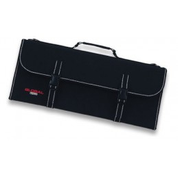 G-667/21 GLOBAL CHEF'S CASE
