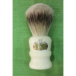 48/5000 Simpsons Brush -...