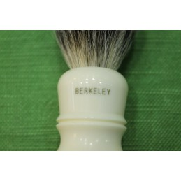 Pennello Simpsons - Berkeley Pure Badger mod. 46