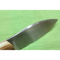Coltello Viper - Maremmano Corno mod. V5742PC