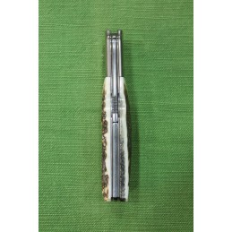 Coltello Viper - Venator Cervo / Titanio mod. V5810CE