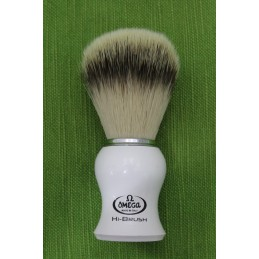 Synthetic Rate Brush Omega...