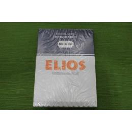 100 pieces Elios blades