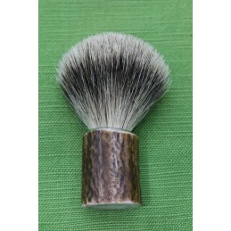 Brush Artisan Deer Handle...