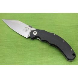 Bastinelli Big Dragotac knife